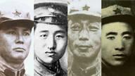 黄埔军校出身的中共10大名将 谁战绩最显赫?