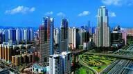 樊纲:房地产市场,未来什么样?