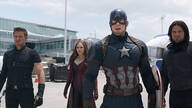 美国队长、蜘蛛侠、超人……超级英雄为何穿紧身衣
