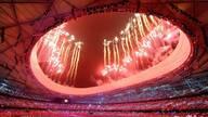2008奥运记忆