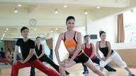 健身一周一次就有用 帮你多活好多年!