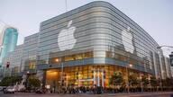 兰台说史•美国人为何要怒斥苹果公司为卖国贼