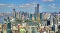 亿万富翁扎堆大城市 对当地影响是好是坏?