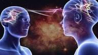 """""""心靈感應""""真的存在嗎?"""