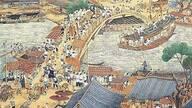 中国古代如何放假?最爱放假的王朝又是哪家?