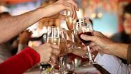 从喝酒就能看出一个人的心理