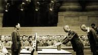 战史今日8月15日:日本宣布无条件投降