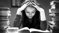 女性常有九种焦虑