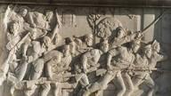 战史今日10月10日:武昌起义 辛亥革命爆发