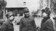 战史今日10月17日:长春和平解放