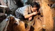 考古奥斯卡︱考古系研究生:我预测的2016十大考古发现
