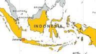 """为揽中国游客,要造10个""""新巴厘岛"""",印尼真拼!"""