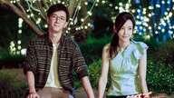 《芳华》《前任3》票房共超29亿,华谊兄弟能赚多少