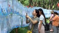 外媒关注单身人士怕春节被催婚:长辈满满的套路