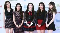 登上朝鲜的舞台,这些韩国艺人需要具备什么素质?