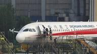 川航航班故障调查展开 揭1990年英航班玻璃脱落原因