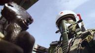 一位空军老飞行员的触动:川航机组何以化险为夷