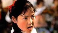 揭秘:毛泽东时代的美女都什么样?
