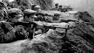 16天打垮越南3个师:1979年解放军撤军的底气