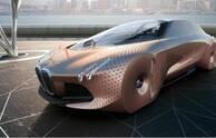 金融时报:人类才是无人驾驶汽车革命的主要障碍