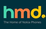 芬兰梦的重塑:揭秘主导诺基亚回归的新创公司HMD