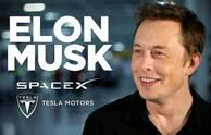 储能电池市场:马斯克理想很丰满 现实很骨感