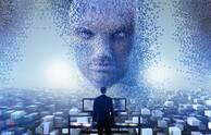 人工智能会成为未来网络安全防御的神器吗?
