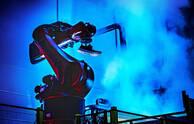 跨国公司借机器人技术撤回本土 中国会面临压力吗?