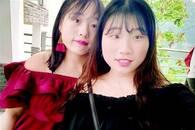 景区内游客发病 两女孩施救后默默离去