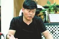 """残疾理发师宋忠桥获选""""中国好人"""""""