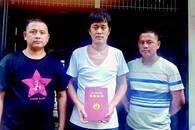 潜江农民遭遇车祸身亡 大义家属捐献器官救三人