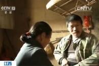 江西最美养母:四十多年如一日 无私养育智障儿