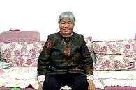 40余年照顾5位叔弟成人成才 亳州一女子用行动传递好家风