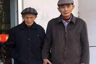 抚州78岁老农照顾智障邻居40年 留遗愿要子女接力
