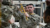 找中國造山寨軍服賣給美軍 因便宜耐用被發現