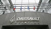 法国阵风战机厂商总部遭贼 对印军售办公室失窃