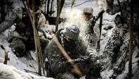 俄罗斯新锐导弹部署北极新地岛:当地曾爆炸一颗5000万吨级的氢弹