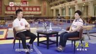 体操王子李小鹏:一年吃尽一辈子练体操的苦