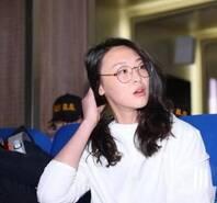 惠若琪公布恋情后又传婚讯 与男友合照疑似曝光