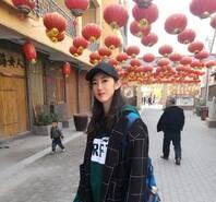 肤白貌美!中国女排又一天才美少女出世