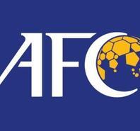 亚足联官方:中国需承担同组对手及官员的差旅费