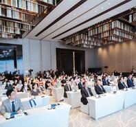 凝聚冰雪力量 2021冬博会9月初在京举办
