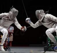 旗开得胜!东京残奥会首日中国代表团喜获5金