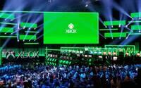 微软证实下一代Xbox主机开发中 期待长久经营