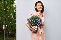 依靠你Turn To You