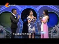 杨钰莹恬歌盛宴