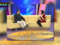 华语影人国际化之路
