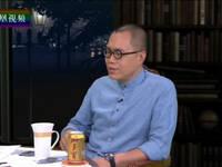 梁文道:滴滴收购优步中国对双方都有好处
