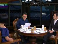 "PokemonGo登陆香港掀狂潮:路上全是""丧尸"""