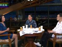 网友促锵锵谈王宝强离婚:否则再不看节目